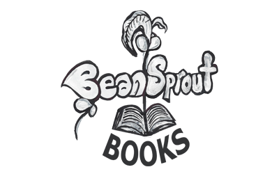 BeanSprout Books www.beansproutbooks.com